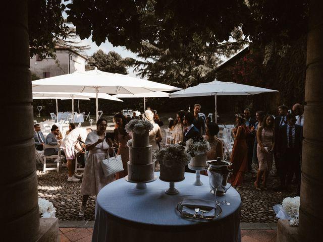 La boda de Ole y Franziska en Las Palmas De Gran Canaria, Las Palmas 152