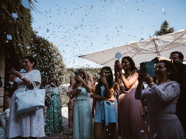 La boda de Ole y Franziska en Las Palmas De Gran Canaria, Las Palmas 157