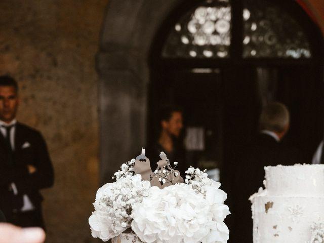 La boda de Ole y Franziska en Las Palmas De Gran Canaria, Las Palmas 166