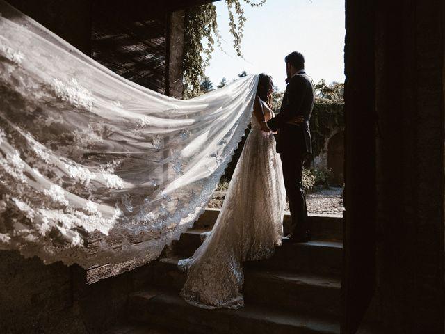La boda de Ole y Franziska en Las Palmas De Gran Canaria, Las Palmas 169