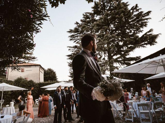 La boda de Ole y Franziska en Las Palmas De Gran Canaria, Las Palmas 192