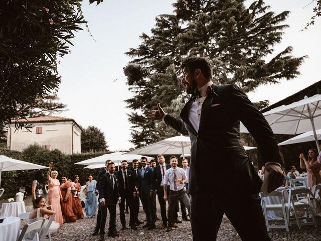 La boda de Ole y Franziska en Las Palmas De Gran Canaria, Las Palmas 193