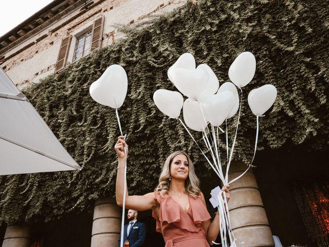 La boda de Ole y Franziska en Las Palmas De Gran Canaria, Las Palmas 195