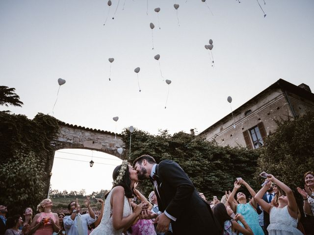 La boda de Ole y Franziska en Las Palmas De Gran Canaria, Las Palmas 204