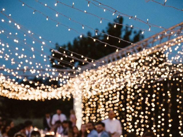 La boda de Ole y Franziska en Las Palmas De Gran Canaria, Las Palmas 216