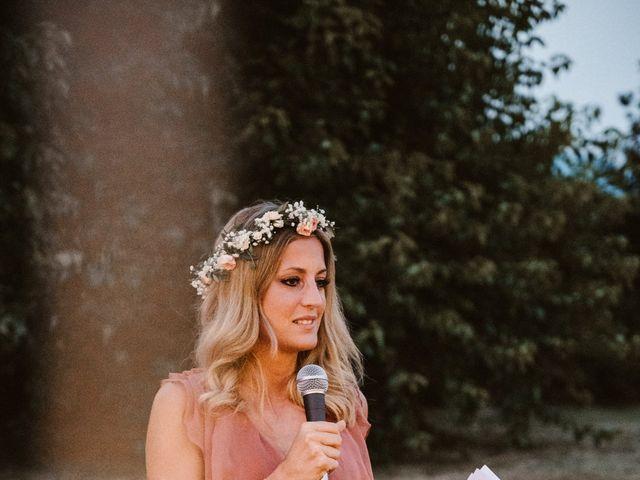 La boda de Ole y Franziska en Las Palmas De Gran Canaria, Las Palmas 217