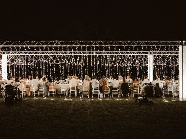 La boda de Ole y Franziska en Las Palmas De Gran Canaria, Las Palmas 221