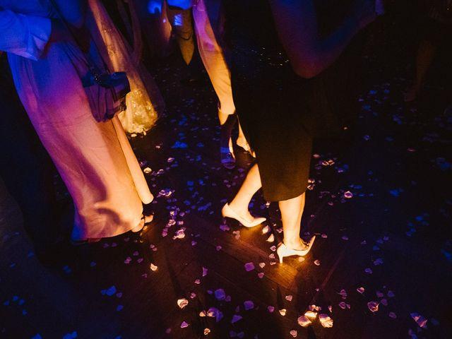La boda de Ole y Franziska en Las Palmas De Gran Canaria, Las Palmas 268