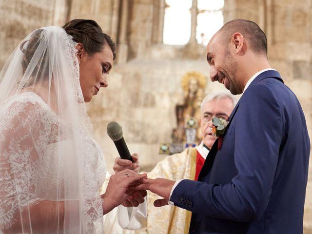 La boda de Jose y Elodie en Valencia, Valencia 14