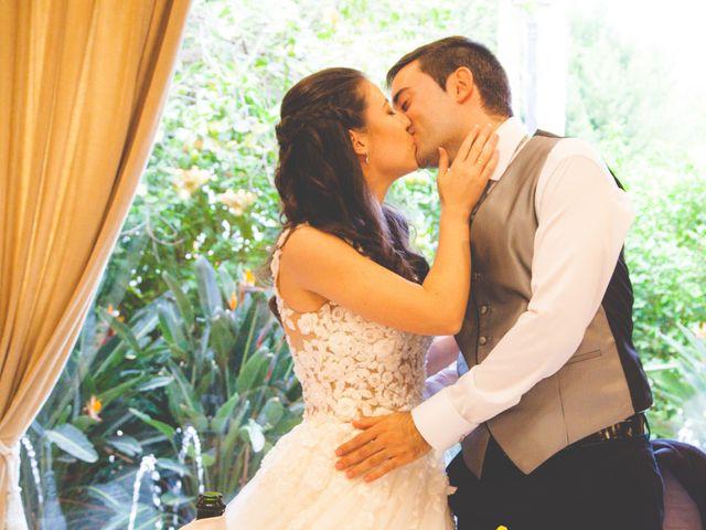 La boda de Javier y Saray en Elx/elche, Alicante 15