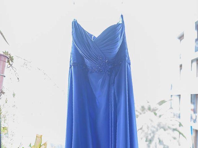 La boda de Silver y Neus en Esplugues De Llobregat, Barcelona 18