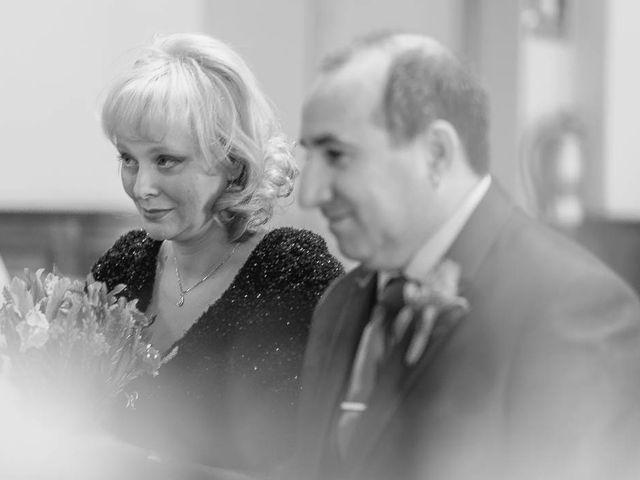 La boda de Silver y Neus en Esplugues De Llobregat, Barcelona 21