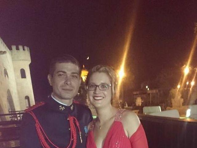 La boda de Jesús   y Samantha  en Pedrola, Zaragoza 6