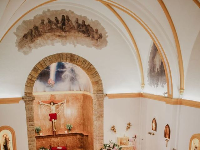 La boda de Omar y Tamara en Oviedo, Asturias 2