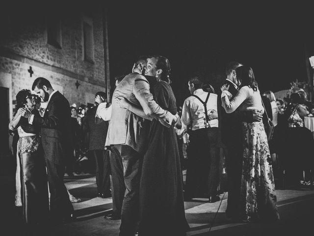 La boda de Eduardo y Vanesa en Caspe, Zaragoza 80