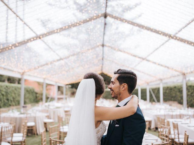 La boda de Adrían y Silvia en Arucas, Las Palmas 60