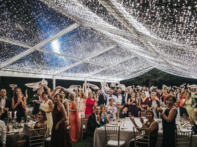 La boda de Adrían y Silvia en Arucas, Las Palmas 75
