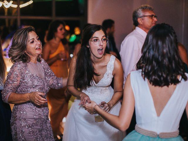 La boda de Adrían y Silvia en Arucas, Las Palmas 90