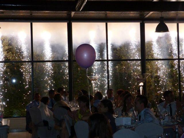 La boda de Sergio y Verónica en Vila-seca, Tarragona 8