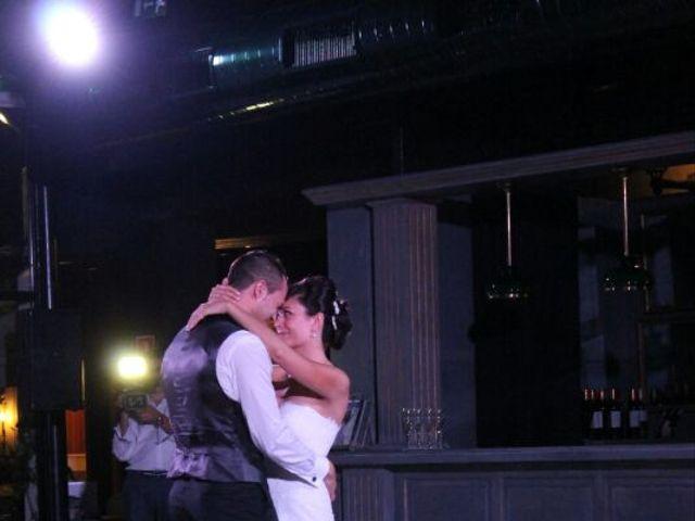 La boda de Sergio y Verónica en Vila-seca, Tarragona 9