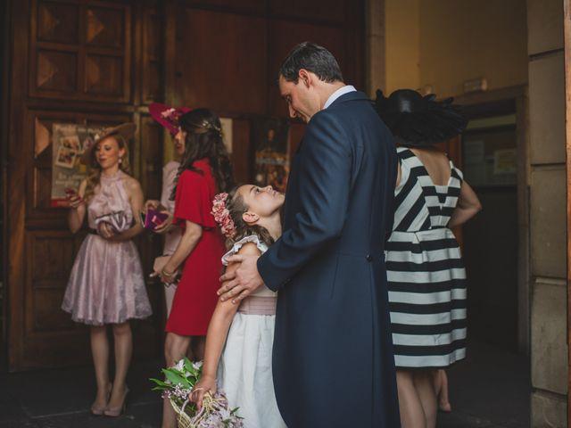La boda de Fernando y Gema en Madrid, Madrid 62