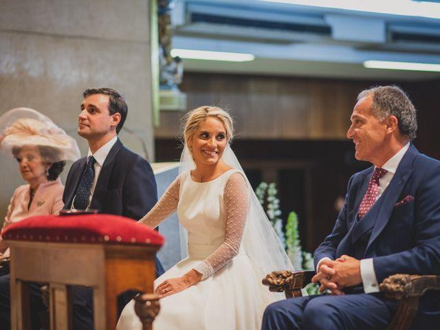 La boda de Fernando y Gema en Madrid, Madrid 77
