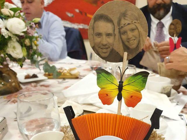 La boda de Ruth y Jose en Pontevedra, Pontevedra 23