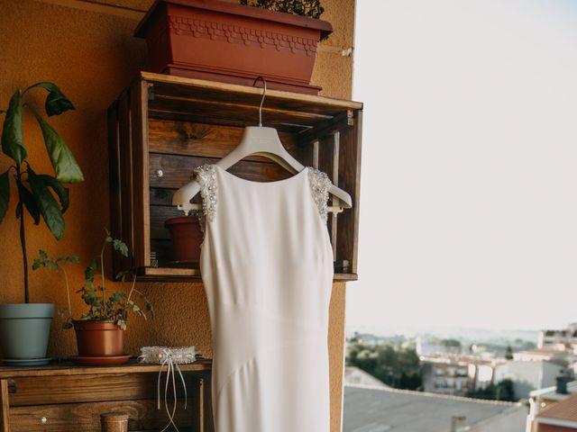 La boda de Jose y Mónica en Alcoi/alcoy, Alicante 3
