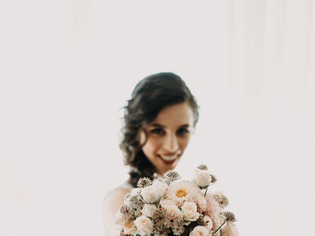 La boda de Jose y Mónica en Alcoi/alcoy, Alicante 7
