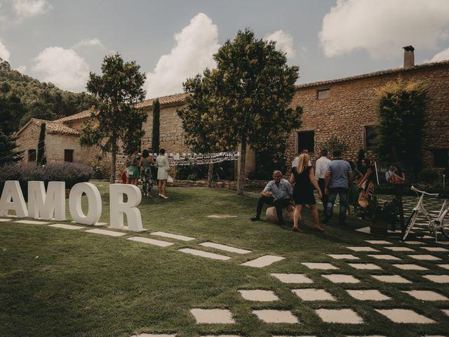 La boda de Jose y Mónica en Alcoi/alcoy, Alicante 14