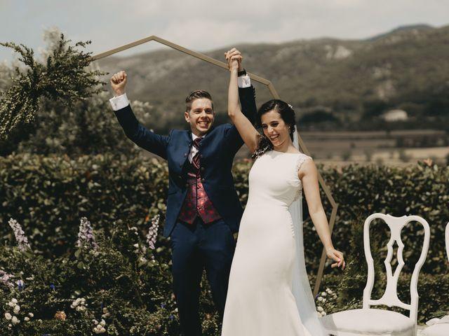 La boda de Jose y Mónica en Alcoi/alcoy, Alicante 20