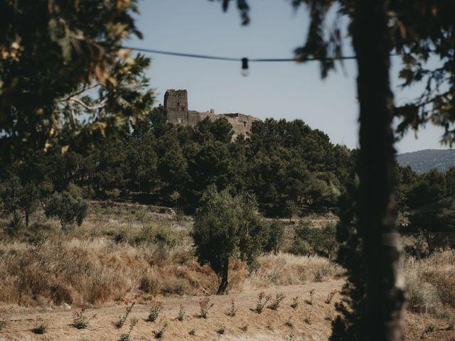 La boda de Jose y Mónica en Alcoi/alcoy, Alicante 22