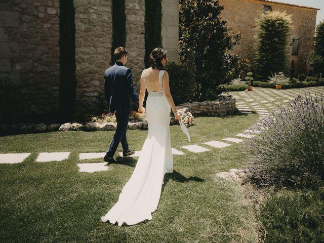 La boda de Jose y Mónica en Alcoi/alcoy, Alicante 27