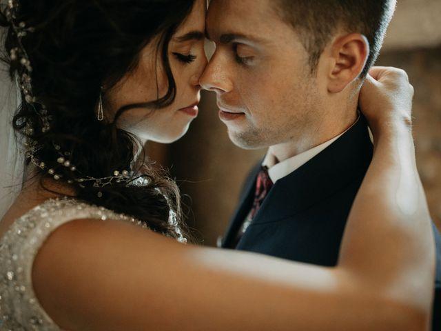 La boda de Jose y Mónica en Alcoi/alcoy, Alicante 29