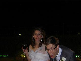 La boda de Belén y Daniel 3