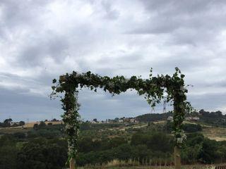 La boda de Manel  y Laura  2