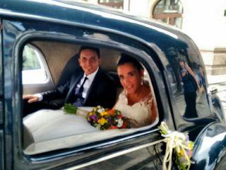 La boda de Naiara y Alberto 3