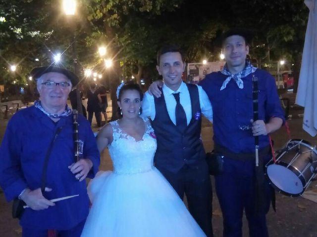 La boda de Alberto y Naiara en Bermeo, Vizcaya 1