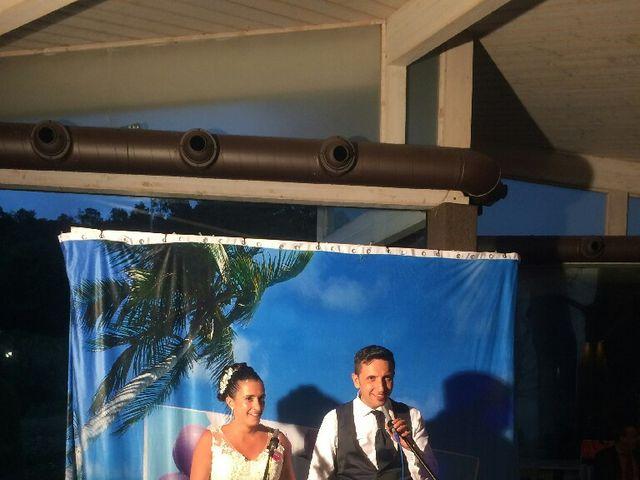 La boda de Alberto y Naiara en Bermeo, Vizcaya 5