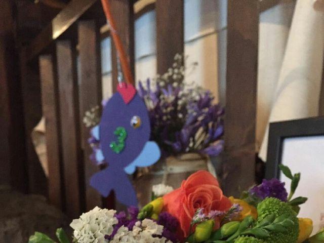 La boda de Alberto y Naiara en Bermeo, Vizcaya 7