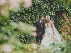 La boda de Marta y Marc 85