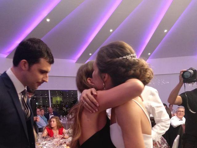 La boda de Enric y Elissa en Premia De Dalt, Barcelona 4