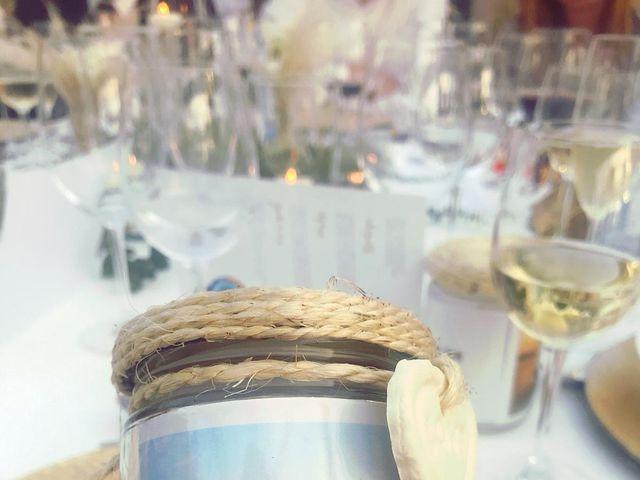 La boda de Jaume y Tania en Manacor, Islas Baleares 5