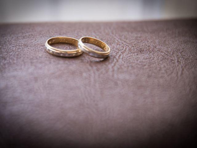 La boda de Ismael y Laura en Miguelturra, Ciudad Real 10