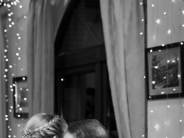 La boda de Víctor y Lorena en Fuenlabrada, Madrid 67
