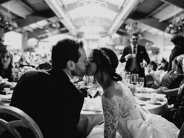 La boda de Iris y Albert en Valencia, Valencia 34