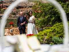 La boda de Yoli y Luis 4