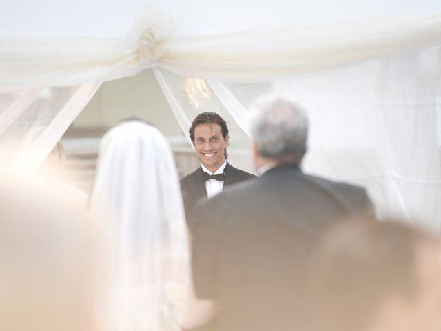 La boda de Nicolo y Nicola en Marbella, Málaga 12