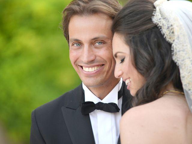 La boda de Nicolo y Nicola en Marbella, Málaga 20