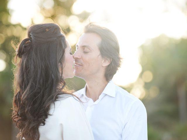 La boda de Nicolo y Nicola en Marbella, Málaga 31